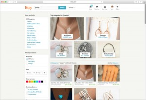 etsy_search_jewelry_after-800x548