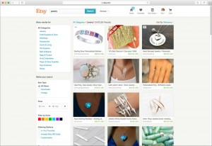 etsy_search_jewelry_before-800x548